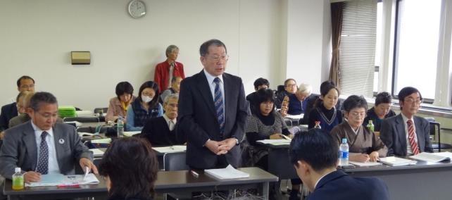 20141112愛知県との懇談